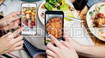 """Sprzedawaj produkty iusługi naFacebooku, czyli przycisk """"kup teraz"""", oferty promocyjne oraz(karta) sklep"""
