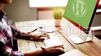 Site Kit by Google, czyli Analytics, AdSense, PageSpeed Insights i Search Console jako wtyczka do WordPressa prosto od Google