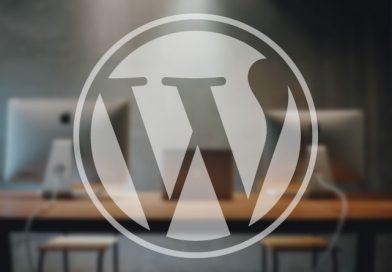 WordPress: Pierwsza krew, czyli pierwsze ofiary niedawnej podatności wWordPress REST API