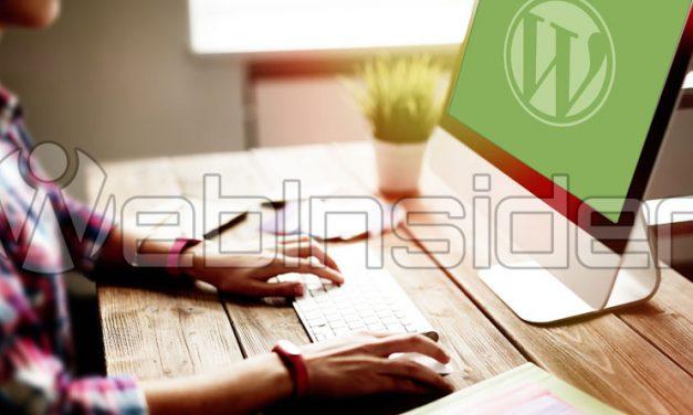 Custom Post Types, czyli własne typy postów wWordPressie, naprzykładzie Newsloga naWebinsider.pl