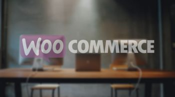 Oficjalna aplikacja mobilna doobsługi sklepu internetowego działającego naplatformie WooCommerce (WordPress)