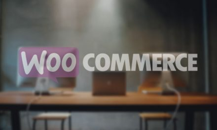 WWooCommerce 4.1 pojawił się WooCommerce MarketingHub, czyli nowa pozycja wmenu głównym WordPressa, którą naszczęście można prosto wyłączyć