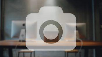 Narzędzia dla deweloperów jako sposób wspierający pobieranie (zapisywanie) zabezpieczonych filmów zVimeo