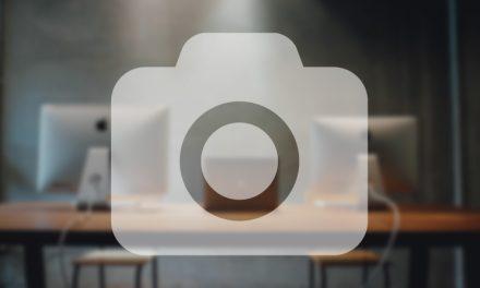 Animowane GIFy zfilmu wideo – różne ustawienia konwersji naprzykładzie programu Photoshop