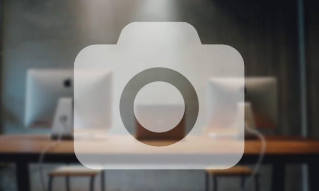 Podhosting płatnych materiałów wideo zdecydowanie lepiej sprawdzi się płatna oferta Vimeo niż np.serwis YouTube