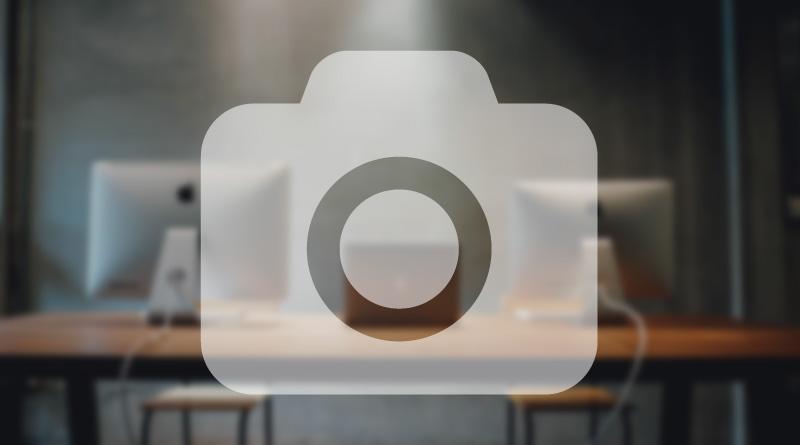 Zmniejsz rozmiar pliku Photoshopa ukrywając przedzapisem warstwy zzawartością