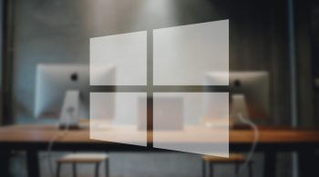 Miejsce instalacji gier (i programów ;-)) z Windows Store, czyli lokalizacja zapisywania nowej zawartości w Windows 10