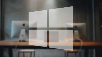 Ochrona przedoprogramowaniem wymuszającym okup wWindows Defender Security Center