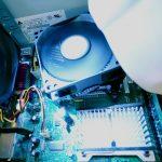 YI 1080p Home Camera tobardzo fajna itania kamera WiFi, która powgraniu Yi-Hack zyskuje jeszcze większe możliwości