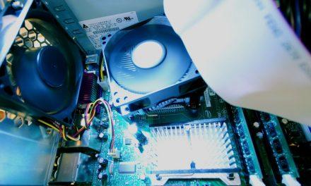 Router TP-Link TL-WDR4300 iOpenWRT, czyli dobrze, żemożna (relatywnie) łatwo wrócić dooryginalnego oprogramowania