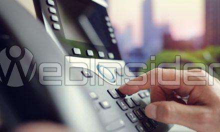 Przegląd (mniejszych iwiększych) wydarzeń 23.10.2015: Telekomunikacja