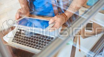 Więcej czasu nainternet igwarancja zwrotu nabonusowe GB, czyli oferta Orange Free naKartę teraz jest jeszcze lepsza