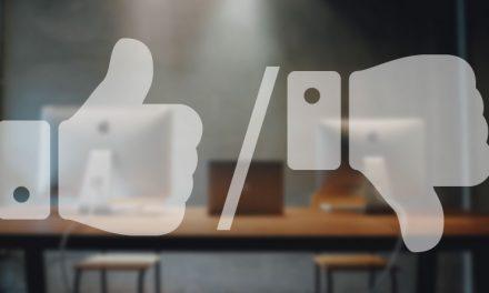 Opaska Xiaomi Mi Band 2 topedometr ipulsometr wrewelacyjnej cenie, ado tego wyświetlacz OLED