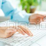 Już niebawem zakupy zAliExpress będzie można zamówić doPaczkomatów InPost
