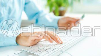 Płatności Lidl Pay waplikacji Lidl Plus, czyli jedno skanowanie kodu QR dla zniżek ipłatności