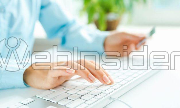 Najem telefonów, czyli sklepy Bestcena.pl iDragonist.pl wynajmowały – zakaucją – telefony, anieje sprzedawały