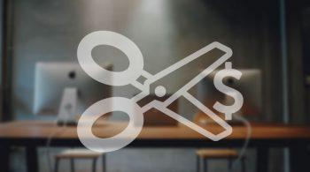 Envato Elements Flash Sale, czyli zniżka 40% nausługę wwariancie zpłatnością miesięczną