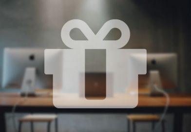 Ankieta znagrodą, czyli 50 zł dla klientów e24cloud zawypełnienie ankiety (sprawdź skrzynkę e-mail)