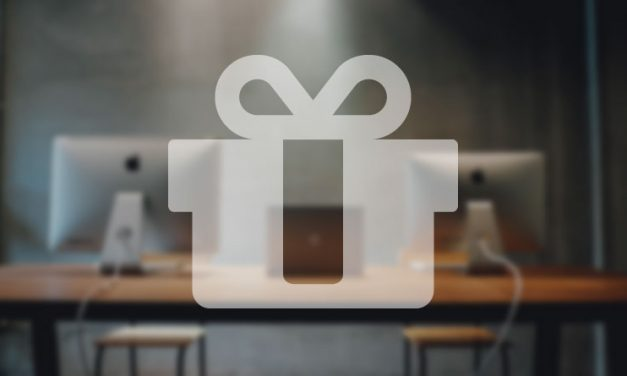 Gift of Giving 2016 w Envato Market, a do tego jak co tydzień – Free Goods of Week w Creative Market